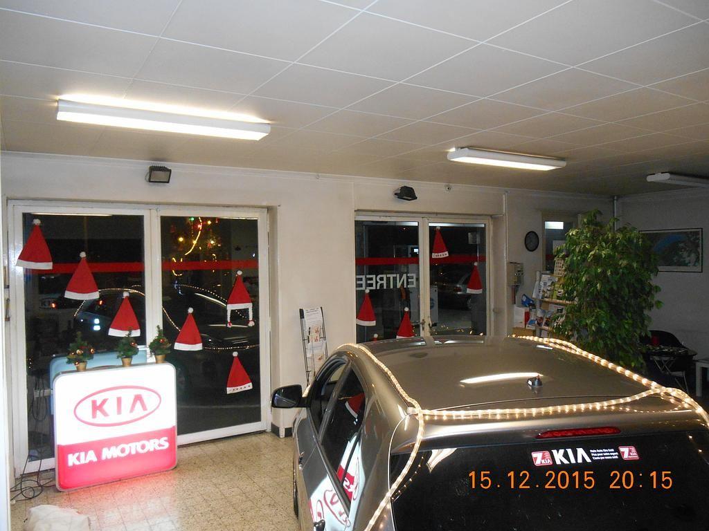 Garage Vente De Voiture D Occasion Nord – voiture d'occasion